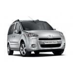 Peugeot Partner 04/08 - 01/12