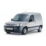 Peugeot Partner 10/96 - 04/08