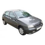 Renault Clio I.