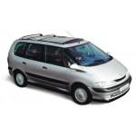 Renault Espace 01/97 - 10/02