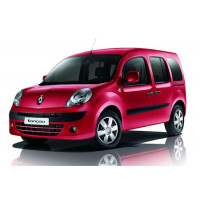 Renault Kangoo 02/08 - 06/13