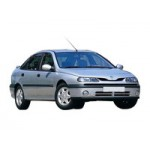 Renault Laguna 03/94 - 01/01