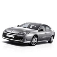 Renault Laguna 08/07 - 10/10