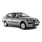 Renault Thalia 01/99 - 09/08