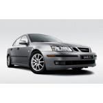 Saab 9 - 3 2004 -