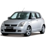 Suzuki Swift 05/05 - 01/10