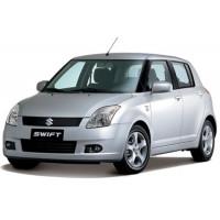 Suzuki Swift 05/05 - 01/10