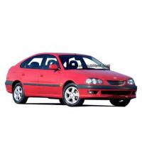 Toyota Avensis 10/97 - 05/03