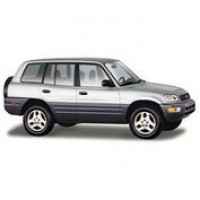 Toyota RAV 4 06/94 - 06/00