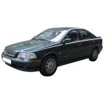 Volvo S40 02/96 - 12/03