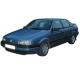 Spätné Zrkadlo Volkswagen Passat B4