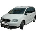 Volkswagen Touran 01/03 - 01/10