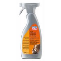 Liqui Moly 1546 - Intenzívny čistič pre auto - 500 ml Autopríslušenstvo