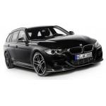 BMW 3 F30, F31