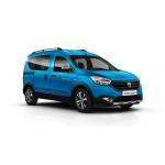 Dacia Dokker 11/2012 -