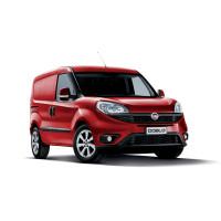 Fiat Doblo 01/15 -