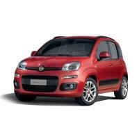 Fiat Panda 02/12 -