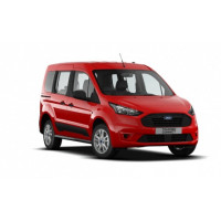 Ford Tourneo 09/13 - 05/18