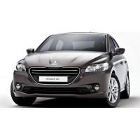 Peugeot 301 01/12 -