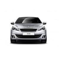 Peugeot 308 01/13 -