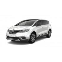 Renault Espace 04/15 -
