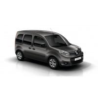 Renault Kangoo 06/13 -