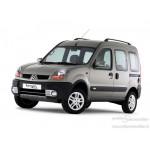 Renault Kangoo 04/03 - 01/08