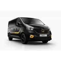Renault Trafic 06/14 -