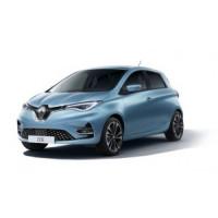 Renault Zoe 09/16 -