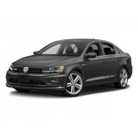 Volkswagen Jetta 01/11 - 06/14