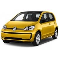 Volkswagen UP 08/16 -