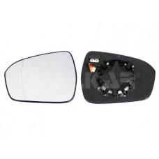 Spätné Zrkadlo Ford Mondeo 2014 -  - Spätné zrkadlo Ford Mondeo - Ľavé sklo zrkadla s pl. držiakom, vyhrievané, asferické -  A6471457