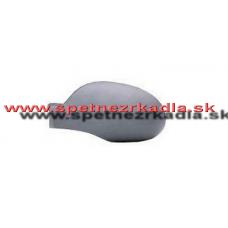 Spätné Zrkadlo Citroen C5 Break - Ľavý kryt zrkadla - A6343852
