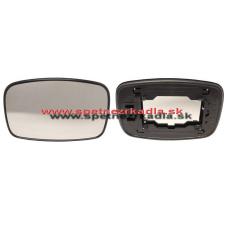 Spätné Zrkadlo Ford Escort - Ľavé sklo zrkadla - A9501384