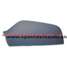 Spätné Zrkadlo Opel Astra G - Spätné zrkadlo Opel Astra G - Lavý kryt zrkadla - A6341437