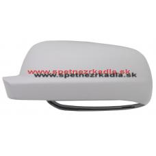 Spätné Zrkadlo Volkswagen Bora - Ľavý kryt zrkadla - A6341127