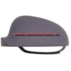 Spätné Zrkadlo Volkswagen Golf Plus - Ľavý kryt zrkadla - A6341128